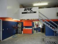 shop-002